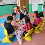 چگونه فرزندانی مسئول پرورش دهیم/ توصیههای روانشناسی به والدین