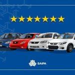 تحول در صنعت خودرو با تصمیم مدیران سایپا برای تأمین قطعات در داخل