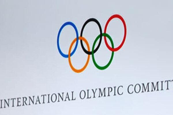 کمیته بینالمللی المپیک غیبت کرهشمالی در توکیو را نهایی کرد
