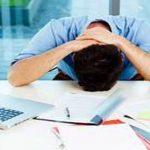 دلایلی که باعث میشود از شغل خود ناراضی باشید