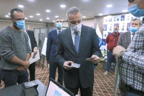 افزایش زمزمهها درباره تعویق انتخابات عراق/ الکاظمی کجای پازل است