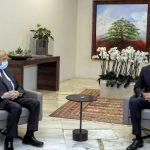 تشکیل دولت لبنان همچنان در هالهای از ابهام/ آخرین مواضع «عون»