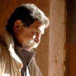 فرهاد ورهرام مستندهای مردمشناسی را بررسی میکند/ انتشار مسترکلاس