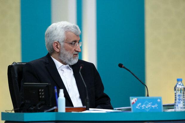 امور کشور با «نمایش» جلو نمیرود/ دولت روحانی کاری برای زنان نکرد