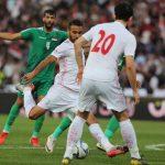 مربی فوتبال عراق: ایران در حمله جسورتر خواهد بود/ حریف دفاع قدرتمندی دارد