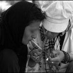 آمار تولد نوزادان معتاد در استان مرکزی به صفر رسید