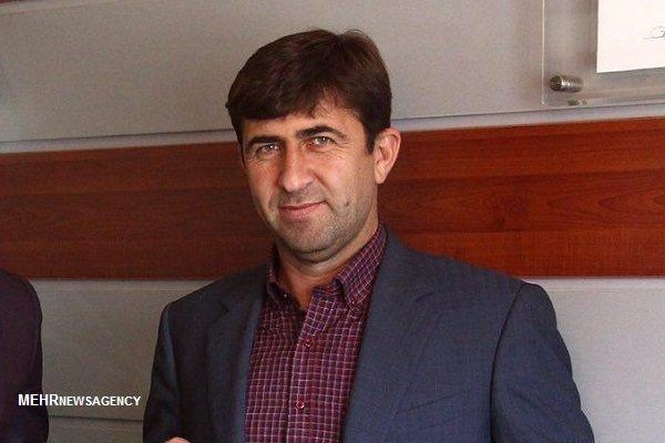 عضو هیات رئیسه فدراسیون فوتبال در باشگاه تراکتور مسئولیت گرفت!