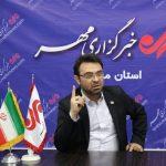 منتخبین شورای شهر اراک برای انتخاب شهردار هیچ توصیه ای نمیپذیرند