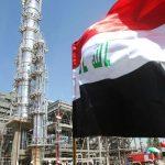 بازار نفت نیمه دوم امسال در انتظار نفت ۷۵ دلاری است