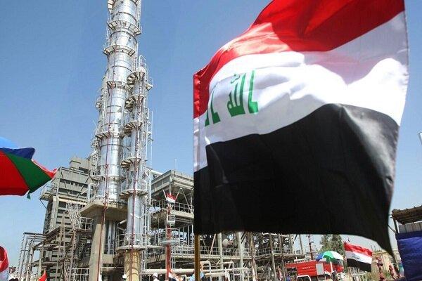 علاقه عربستان به اجرای طرحهای گاز و پتروشیمی در عراق