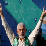 تهدیدات «السنوار» عامل لغو برگزاری راهپیمایی «پرچمها»