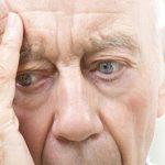 تاثیر احتمالی ورزش در جلوگیری از آلزایمر