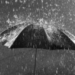 هواشناسی ایران 1400/04/3  پیش بینی بارشهای پراکنده در 5 استان/وزش باد شدید در برخی مناطق کشور