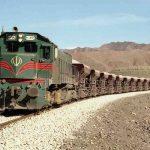 راه آهن «حق دسترسی به ریل» شرکت های ریلی را ۳۰ درصد افزایش داد