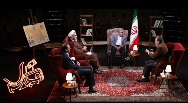 درایت رهبری مانع بدعتها شد/ قهر با صندوق راهحل مشکلات نیست