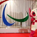 یک سهمیه دوومیدانی به کاروان پارالمپیک اضافه شد