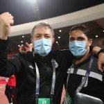 یک عنوان بهترینِ تاریخ فوتبال ایران برای «دراگان اسکوچیچ»