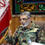 نگاه چپ به ایران تاوان سنگینی دارد/ برای حفظ کشور جان میدهیم