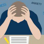 ۱۰ راه مؤثر برای مدیریت و ریشهکن کردن استرس