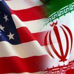 واشنگتن در آغاز مذاکرات با ایران است، نه در پایان آن!