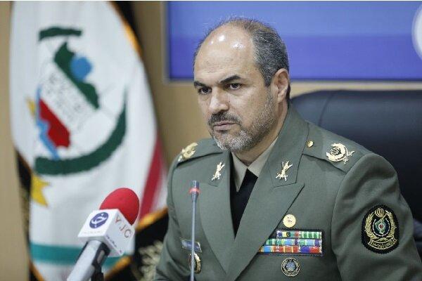 برنامهریزی برای ساخت منظومه مکانیابی جهانی ایرانی