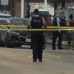 تیراندازی های مرگبار سیصدمین قتل سال در شیکاگوی آمریکا را رقم زد