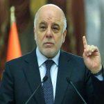 واکنش ائتلاف النصر عراق به حمله هوایی آمریکا به حشد شعبی