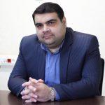 تعامل شورای شهر تهران و دولت در حل مشکلات موثر است