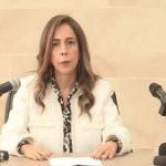 موضع گیری مقام لبنانی درباره روابط این کشور با عربستان