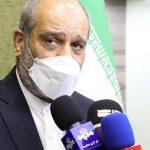 حرکت ایران به سمت بازار 10 میلیارد دلاری لجستیک