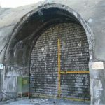 مجوزی برای طرح ونک-سولگان صادرنشد/با احداث تونل بهشت آباد مخالفیم