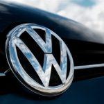 تصمیم فولکس واگن برای توقف فروش خودروهای دارای موتور احتراقی در اروپا