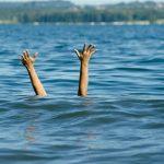 ۱۵ نفر در رودخانه های استان تهران غرق شدند