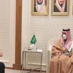 تأکید مقام آمریکایی بر لزوم بازگشت دولت مستعفی «هادی» به «عدن»