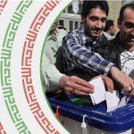 دعوت دولتمردان نهم و دهم از مردم برای مشارکت آگاهانه در انتخابات