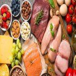سلامت کلیهها را با ۱۶ خوراکی خوشمزه تضمین کنید