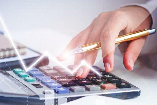 نحوه پرداخت مالیات برای افرادی که از بانک سکه خریدهاند