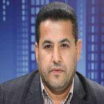 عراق نیازی به نیروهای رزمی خارجی ندارد
