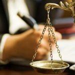تهیه پیشنویس لایحه احیای حقوق عامه تا پایان آذر ماه امسال