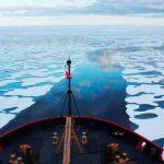 آمریکا: نفوذ نظامی در قطب شمال برای مقابله با روسیه ضروری است