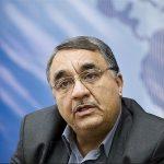 برجام ریشه حقوقی ندارد/ برخی سفارتخانههای ایران باید تعطیل شوند