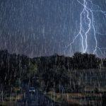هواشناسی ایران 1400/04/9| هشدار وقوع سیلاب در 12 استان/ گرمای 50 درجه در برخی استانها