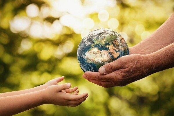 «بخشی از راه حل» برای محیط زیست بررسی شد