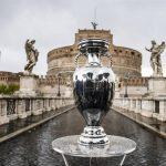 یورو 2020| اعلام ترکیب تیمهای فرانسه و آلمان