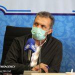 «محمدمهدی فروردین» عضو شورای عالی ورزش و تربیت بدنی شد
