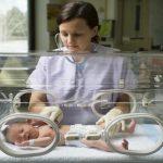 خطری که نوزادان نارس را در بزرگسالی تهدید میکند