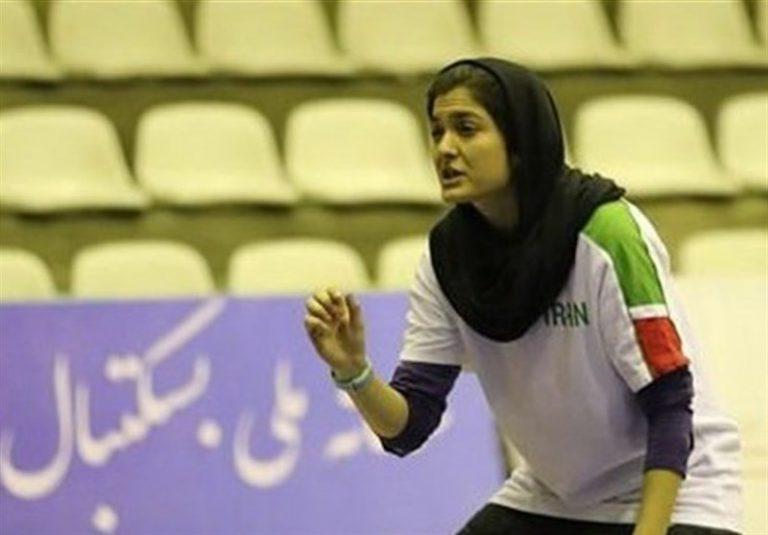 بیکلیکلی: تیم ایران را باید خودش مقایسه کنیم نه با تیم های دیگر/ نقاط ضعف ما مشخص شد