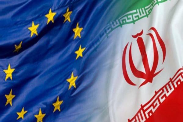 اتحادیه اروپا حمایت از اجرای برجام را خواستار شد
