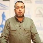 واکنش ائتلاف فتح به حمله هوایی آمریکا به حشد شعبی عراق