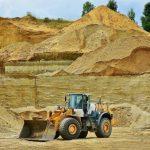 فعالیت ۴۰۰ واحد معدنی در آذربایجان شرقی